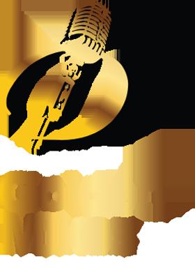 https://uat.e4mevents.com/golden-mikes-2020/public/img/logo.png