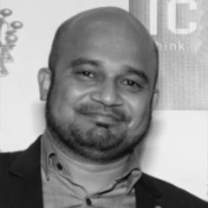 Sachin Khaire
