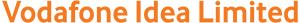 Vodafone-Idea-logo
